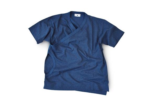 Tシャツ型第104