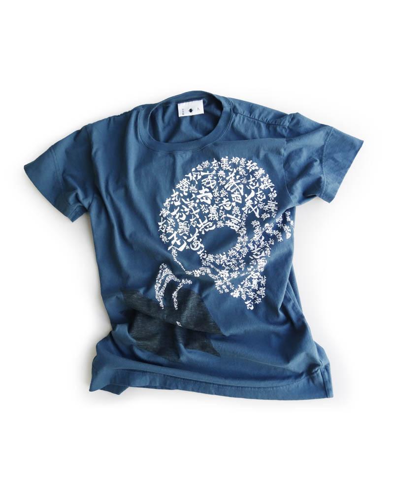 T-shirt model #25