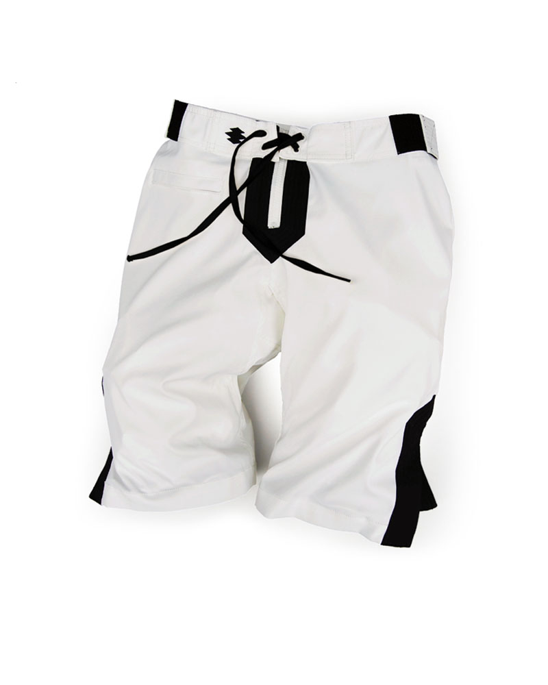 Beach Pants,