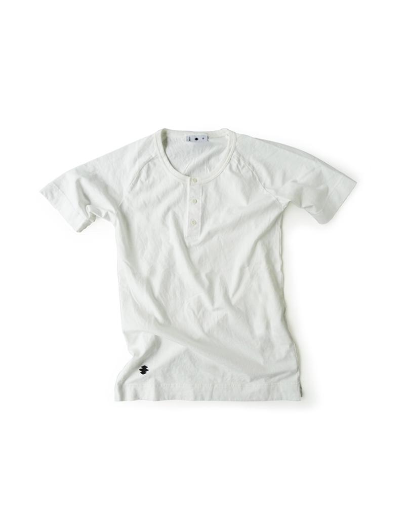 Tシャツ 型第87 白